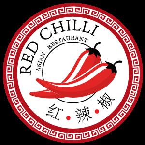 RedChilli.ee